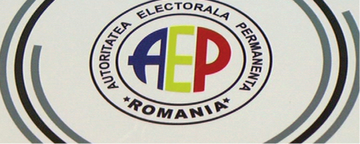Biroul Electoral de Circumscripție numărul. 8 al orașului Pecica