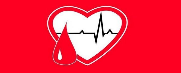 Donare de sânge, miercuri, la Pecica